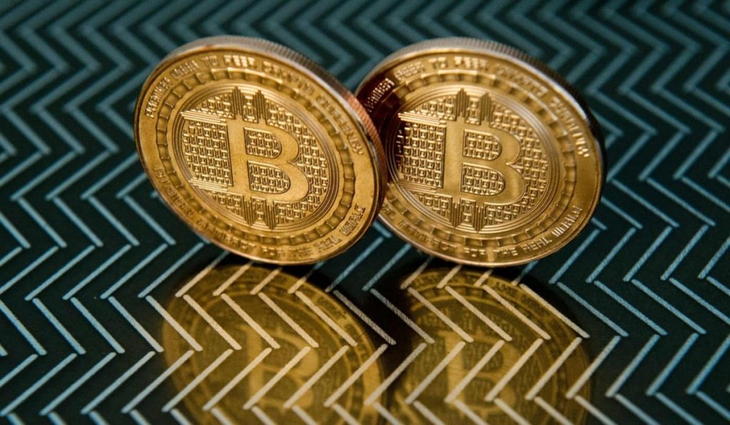 Tips over hoe te handelen en winst te maken in bitcoin